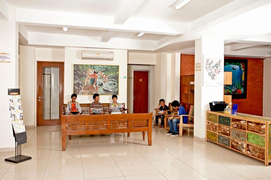 sarana-rbp-lobby-2