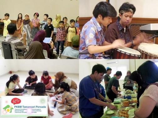 Homeschooling-persada-eksplorai-kecerdasan-2016-2