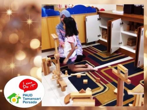 homeschooling persada-2016-paud2