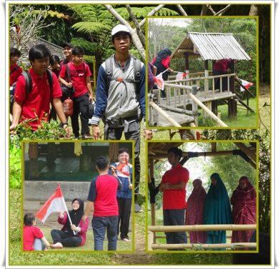 Rumah Belajar Persada; Homeschooling Persada